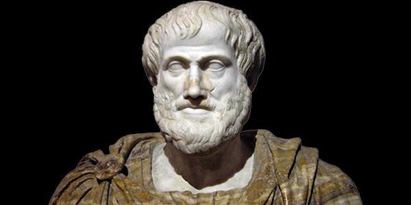 Аристотель. 10 фактов о знаменитом древнегреческом философе.