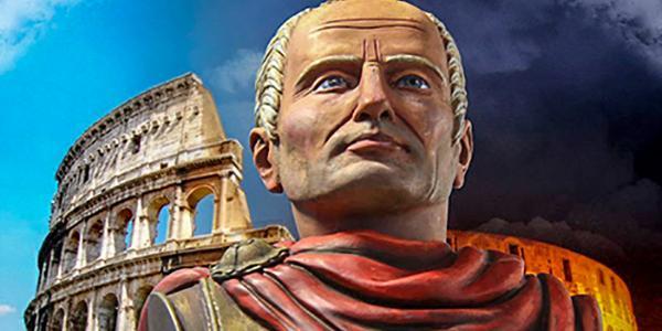 Юлий Цезарь,10 фактов о знаменитом римском диктаторе