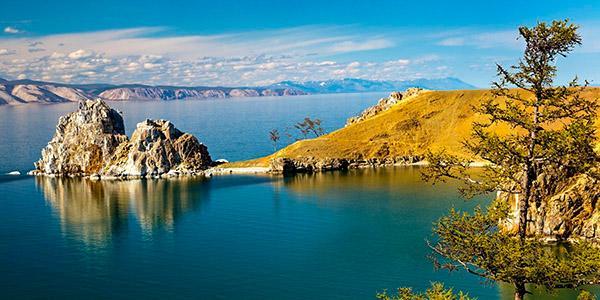 топ 10 самых глубоких мест в мире