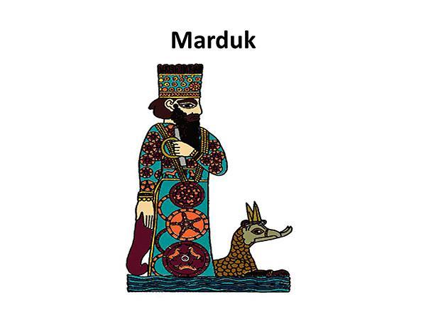 Мардук
