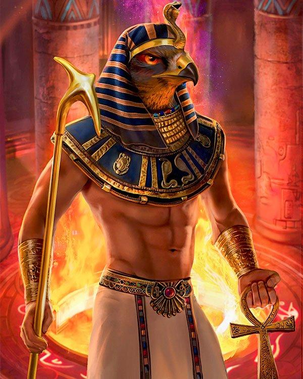 которые картинки боги египта картинки этот другие