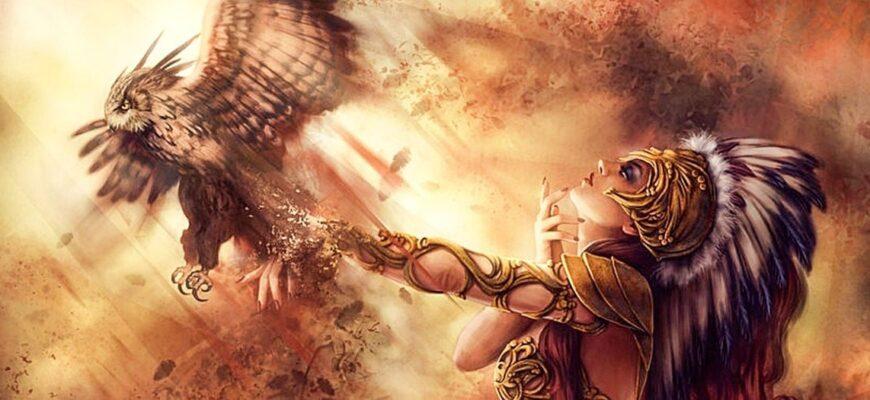 Афина 10 фактов о греческой богине
