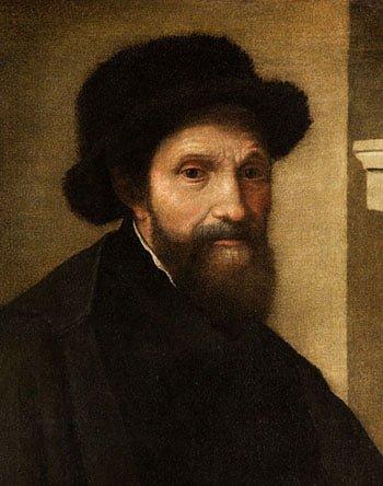 Микеланджело Эпоха Возрождения
