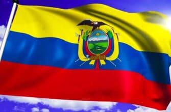 эквадор 10 интересных фактов