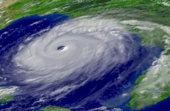 ураган катрина 10 интересных фактов