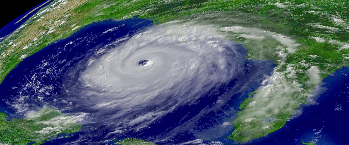 ураган катрина фото объяснила, чем