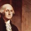 Джордж Вашингтон | 10 главных достижений