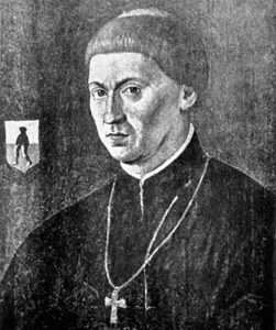 Лукаш Ватценроде, дядя Николая Коперника Коперник
