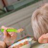 Почему ребенок соглашается есть только одно (два, три) блюда