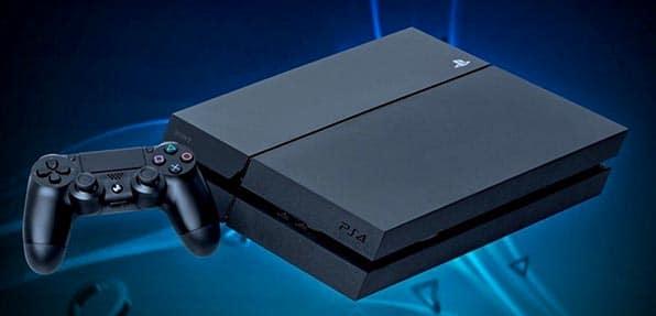 игровая консоль PlayStation любимые стереотипные игры аутизм