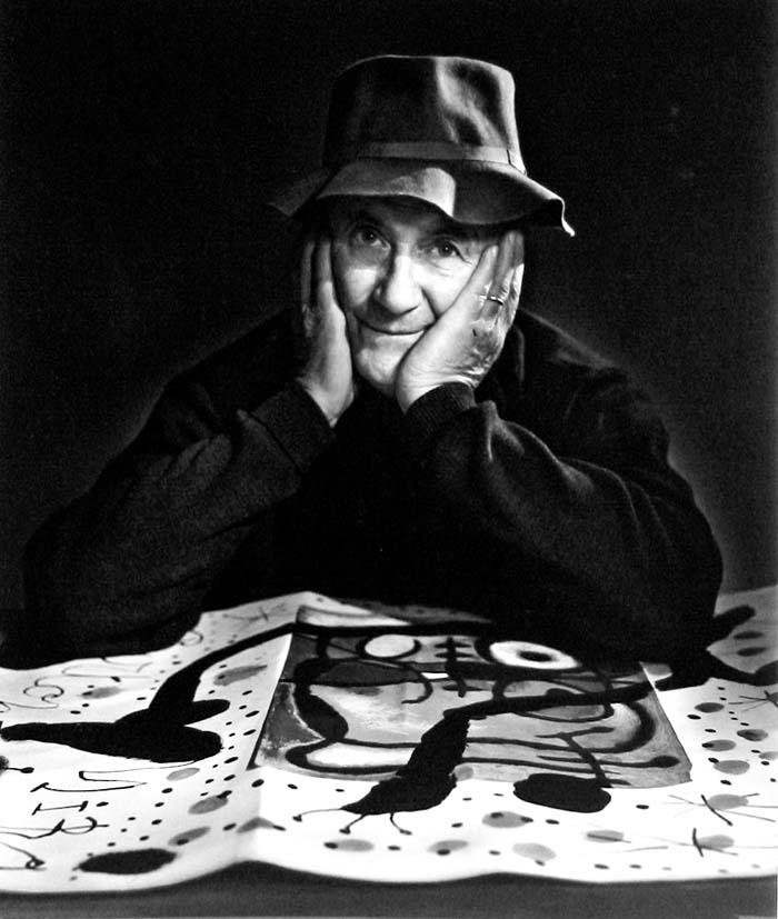 Абстракционизм | 9 известных художников и их шедевры