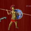 10 самых невероятных видов оружия, используемых древними греками
