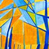 Кубизм | 10 интересных фактов об арт-движении